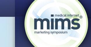 MIMS | Medical Internet Marketing Symposium - Home